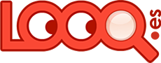 http://www.looq.es/wp-content/uploads/2014/07/Pablo-Iglesias-Chavez.jpg