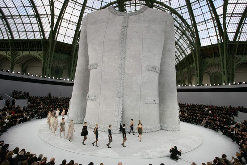 Alta-Costura-couture-spring-summer-2008-chanel