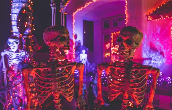 Disfraces-Originales-para-Halloween-comprar