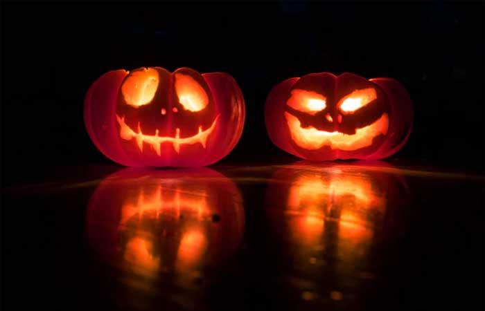 Disfraces-Originales-para-Halloween