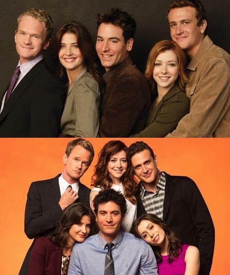 El-casting-de-CCAVM-en-2005-y-en-2014