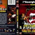 Los 10 asesinos cinematográficos más absurdos 1