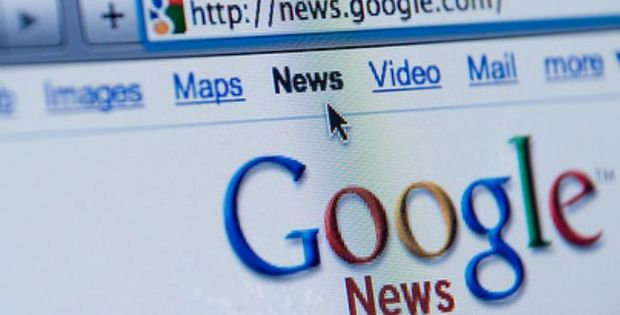 ¡Adiós a Google News!
