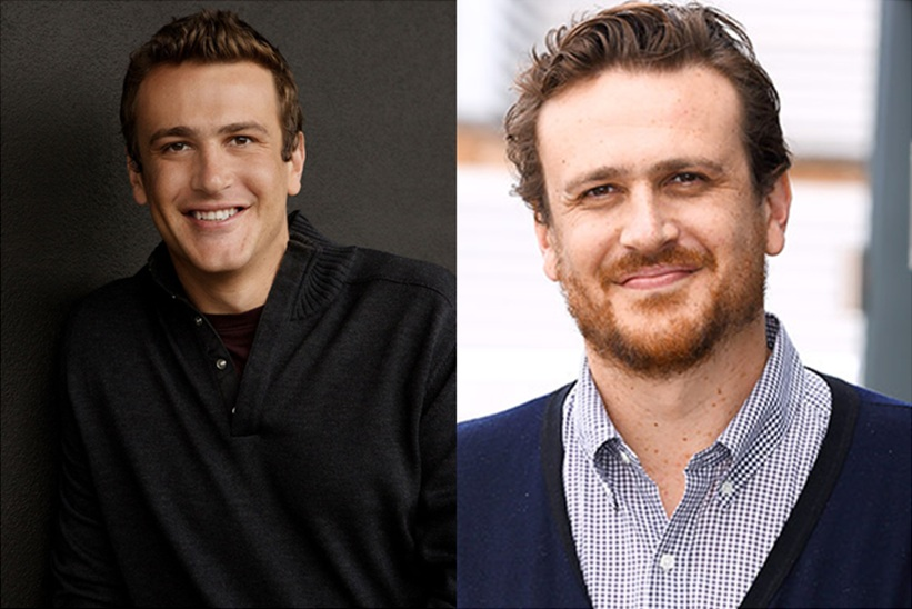 Jason-Segel-antes-y-despues-de-CCAVM