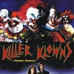 Los 10 asesinos cinematográficos más absurdos 4