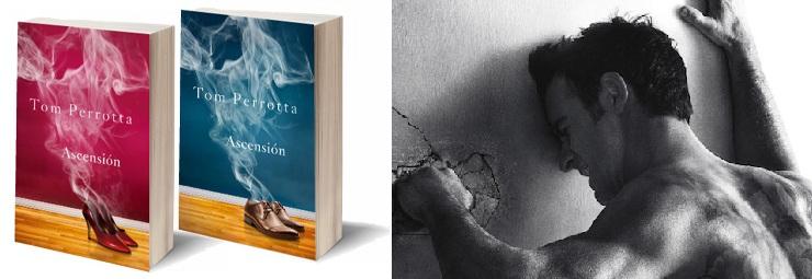 Lecturas veraniegas: adaptaciones de libros al cine y la TV 5
