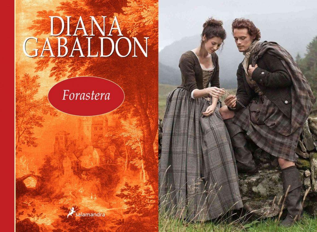 adaptaciones-de-libros-al-cine-y-la-tv-Forastera
