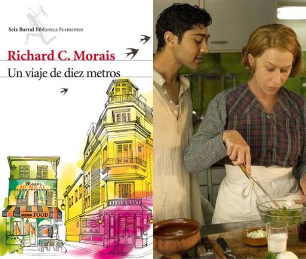 adaptaciones-de-libros-al-cine-y-la-tv-Un-viaje-de-diez-metros