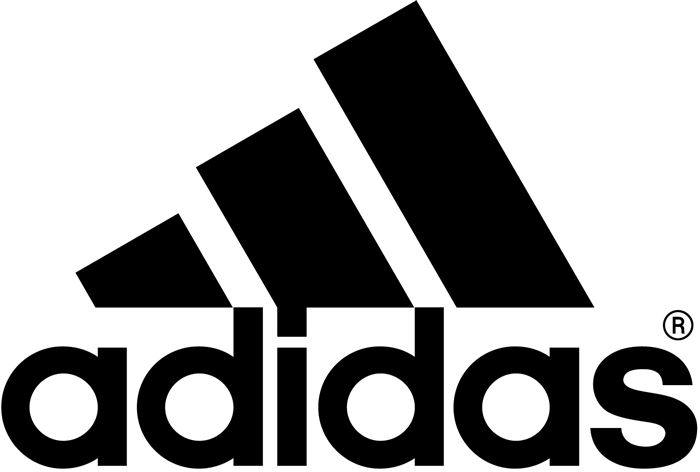Logos famosos que contienen un mensaje oculto