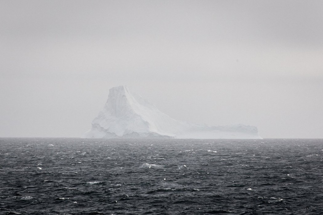 iceberg-al-reves