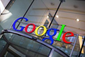 google-looq