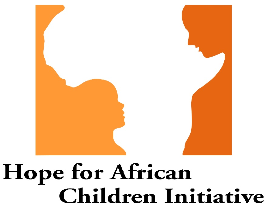 Hope_for_African_Children_Initiative