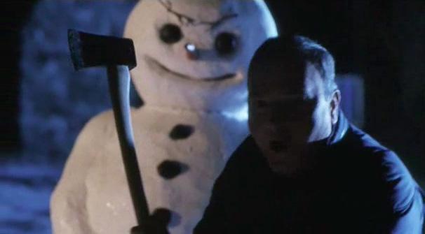 jack-frost-terror