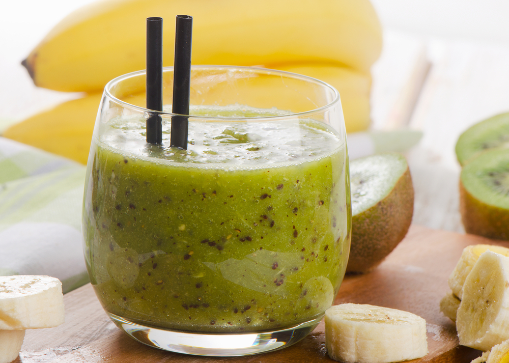 5 smoothies refrescantes y saludables para el verano 6