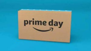 looq-prime-day