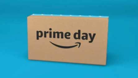 looq-prime-day