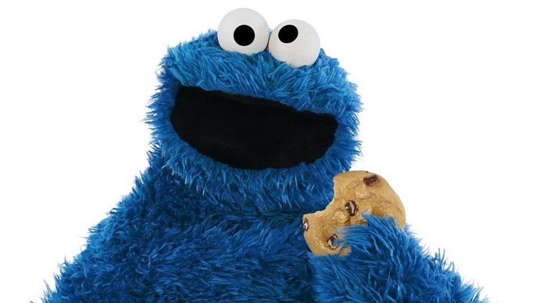 monstruo-de-las-galletas
