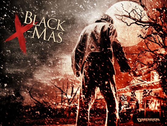 negra-navidad