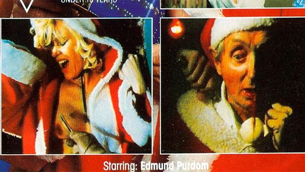 no-abrir-hasta-navidad