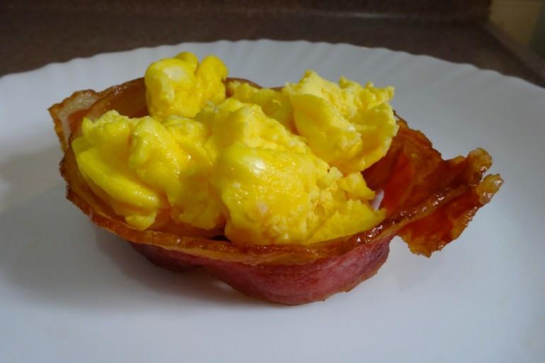 10 deliciosos snacks a la taza con microondas 5