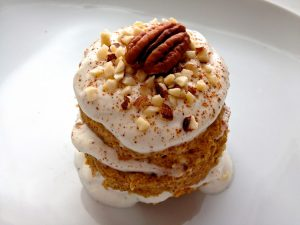 recetas-de-mug-cake-light-en-menos-de-5-minutos