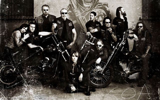 sons-of-anarchy-original