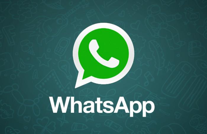 whatsapp-seguridad-polemica