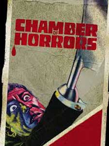 10 películas de terror ambientadas en museos de cera 9