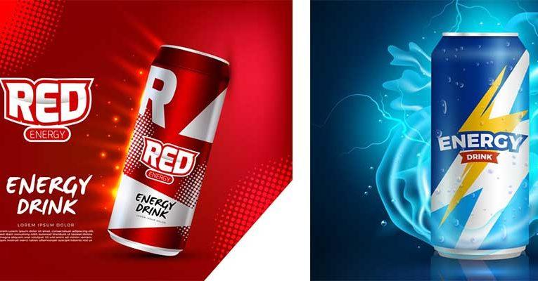 Beneficios, peligros y composición de las Bebidas Energéticas