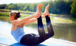 Bikram-Yoga-El-Yoga-de-los-famosos