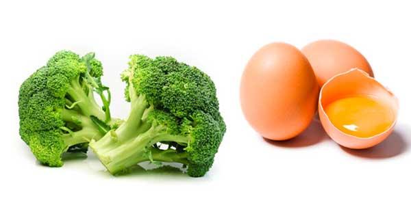 Alimentos para combatir el Lumbago