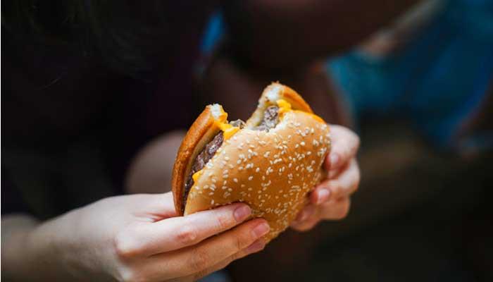 Dieta para controlar el Colesterol