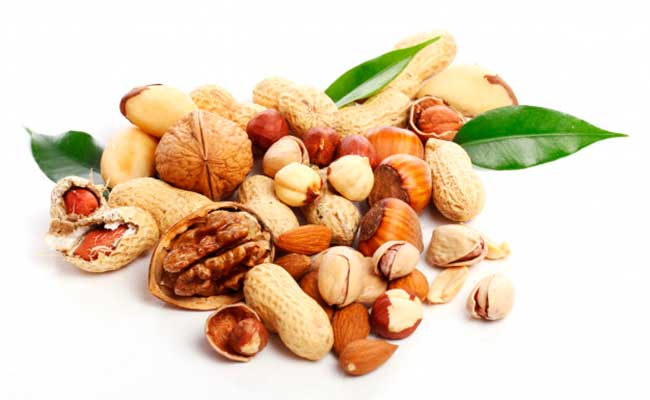 Dieta para reducir el ácido úrico y prevenir la gota