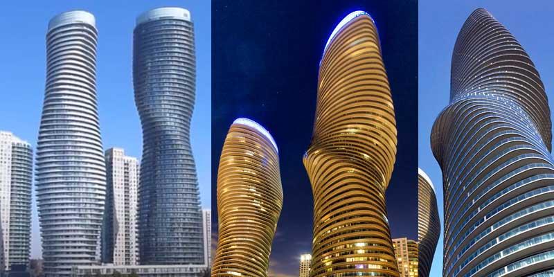 edificios-del-futuro