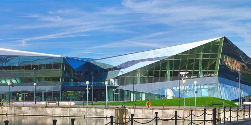 edificios-futuristas