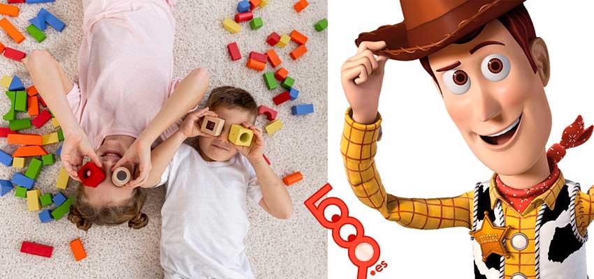 juguetes mas vendidos