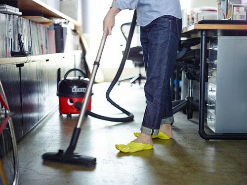 Fondue Slipper o cómo fabricar tus propios zapatos en casa de manera simple 2
