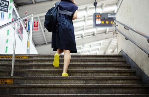 Fondue Slipper o cómo fabricar tus propios zapatos en casa de manera simple 3