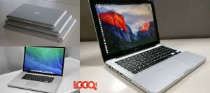 Guia Macbook Pro Segunda Mano