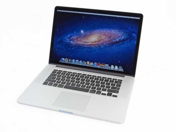 Guía Macbook Pro de Segunda Mano 2