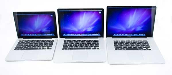 macbook-pro-ocasion