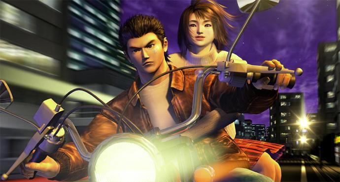 Videojuegos que merecen un remake