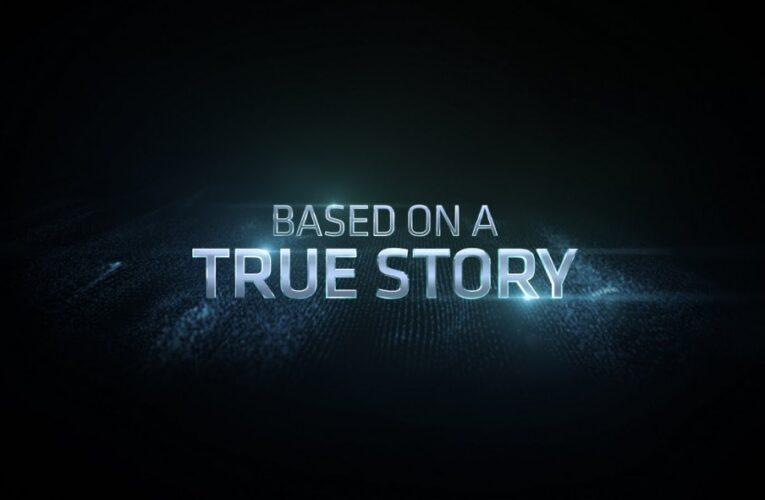 Películas basadas en… ¿hechos reales? 11
