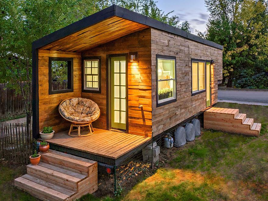 ¿Recordáis las Soluciones Habitacionales? Estas son las mejores 11