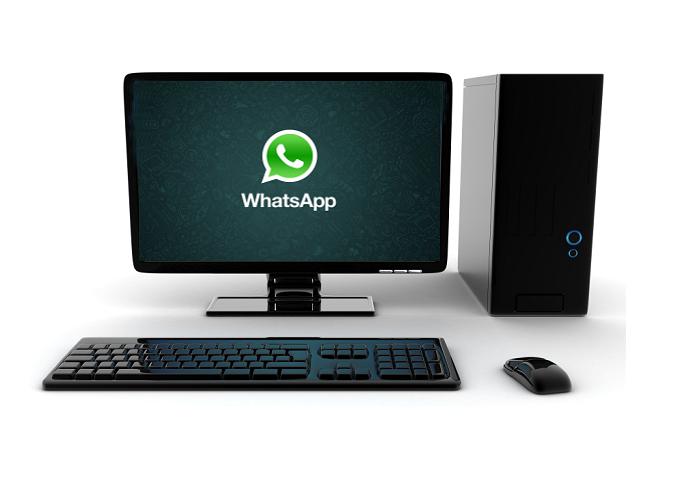 ¿Cómo activar WhatsApp Web?
