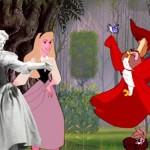 ¿Cómo hacía Disney sus películas antiguas? 9