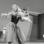¿Cómo hacía Disney sus películas antiguas? 12