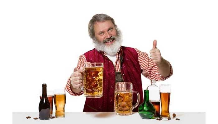 ¿Cerveza 'Mahou Rodríguez' o 'Estrella Juan'? El auge de la cerveza casera 3