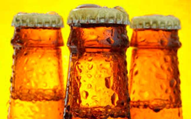 Qué beneficios tiene la cerveza