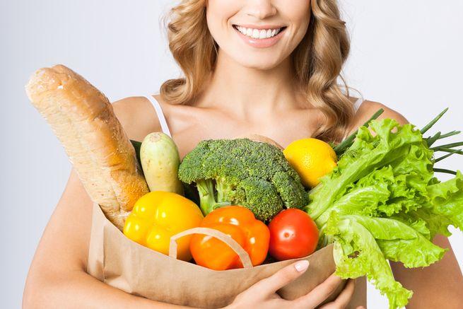 ¿Qué es un Suplemento Nutricional y quién debe tomarlo? 4
